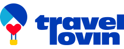 Travel Lovin and Tours Inc.